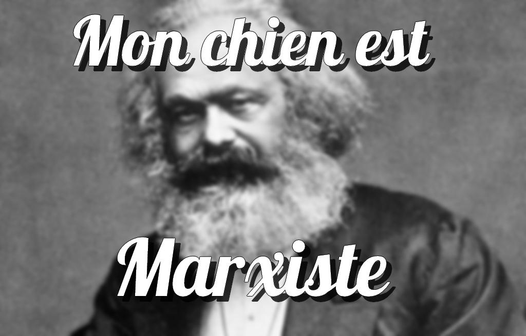 chien_marxiste